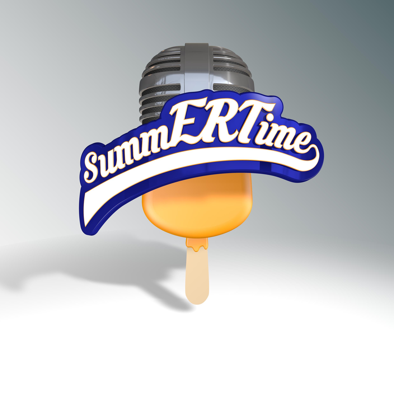 SummertimeLogo (1)