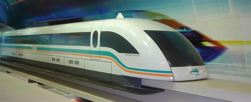 mega-structuresfuture-train