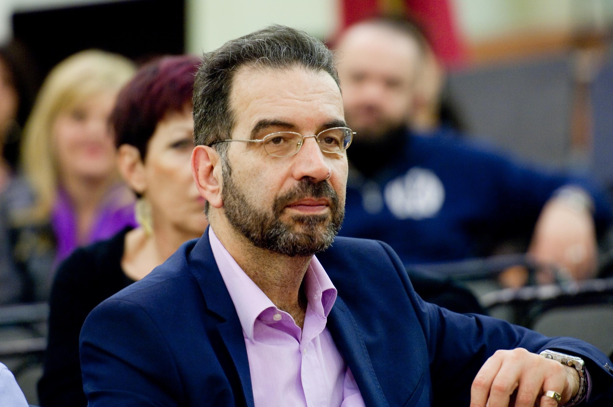 Vasilopoulos Periklis (2)