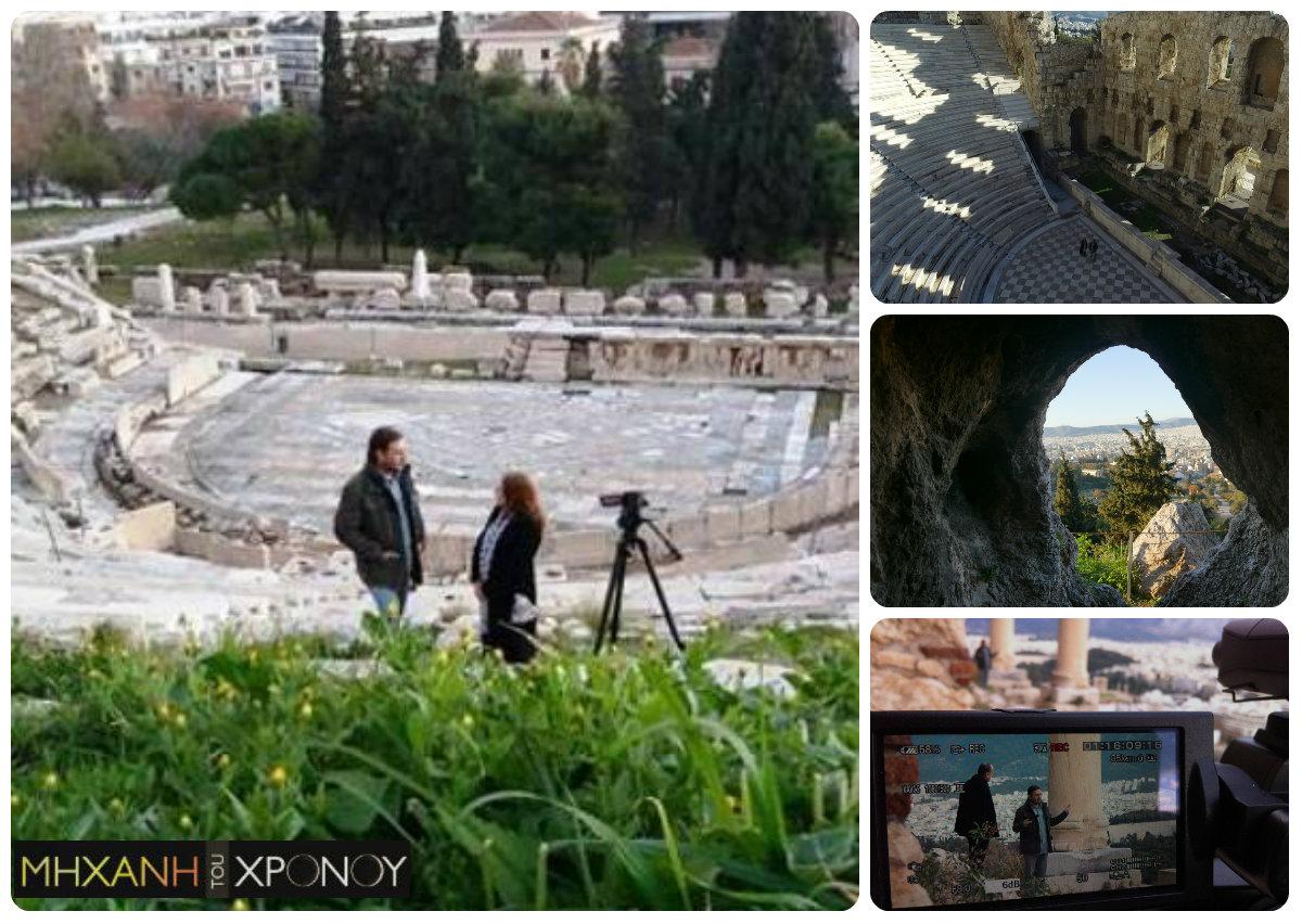 photo agnosti akropoli (1)