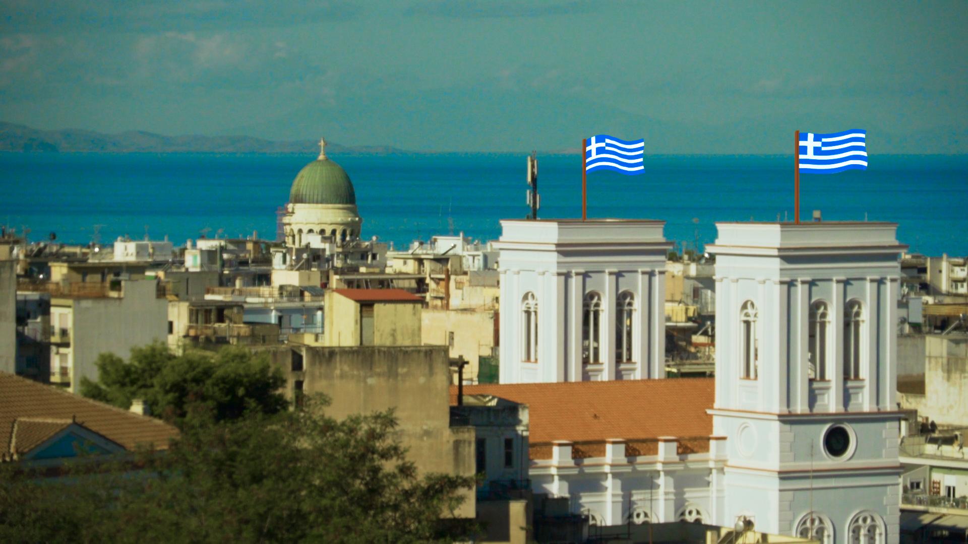 Animert_GreeksCan_002
