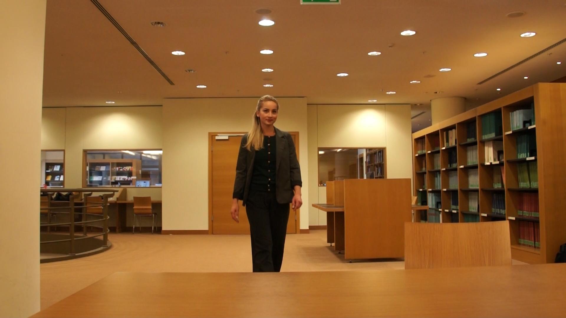 «Μουσική Βιβλιοθήκη Λίλιαν Βουδούρη» (1)