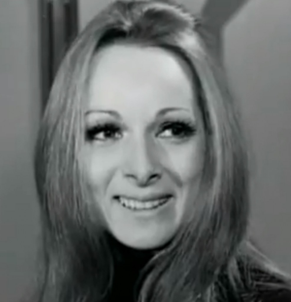Άννα Φόνσου (1)