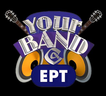 Αντίγραφο από logo