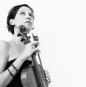 Iris Louka