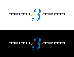 Triti+3-Logos