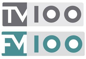 fm-tv-100-newlogos