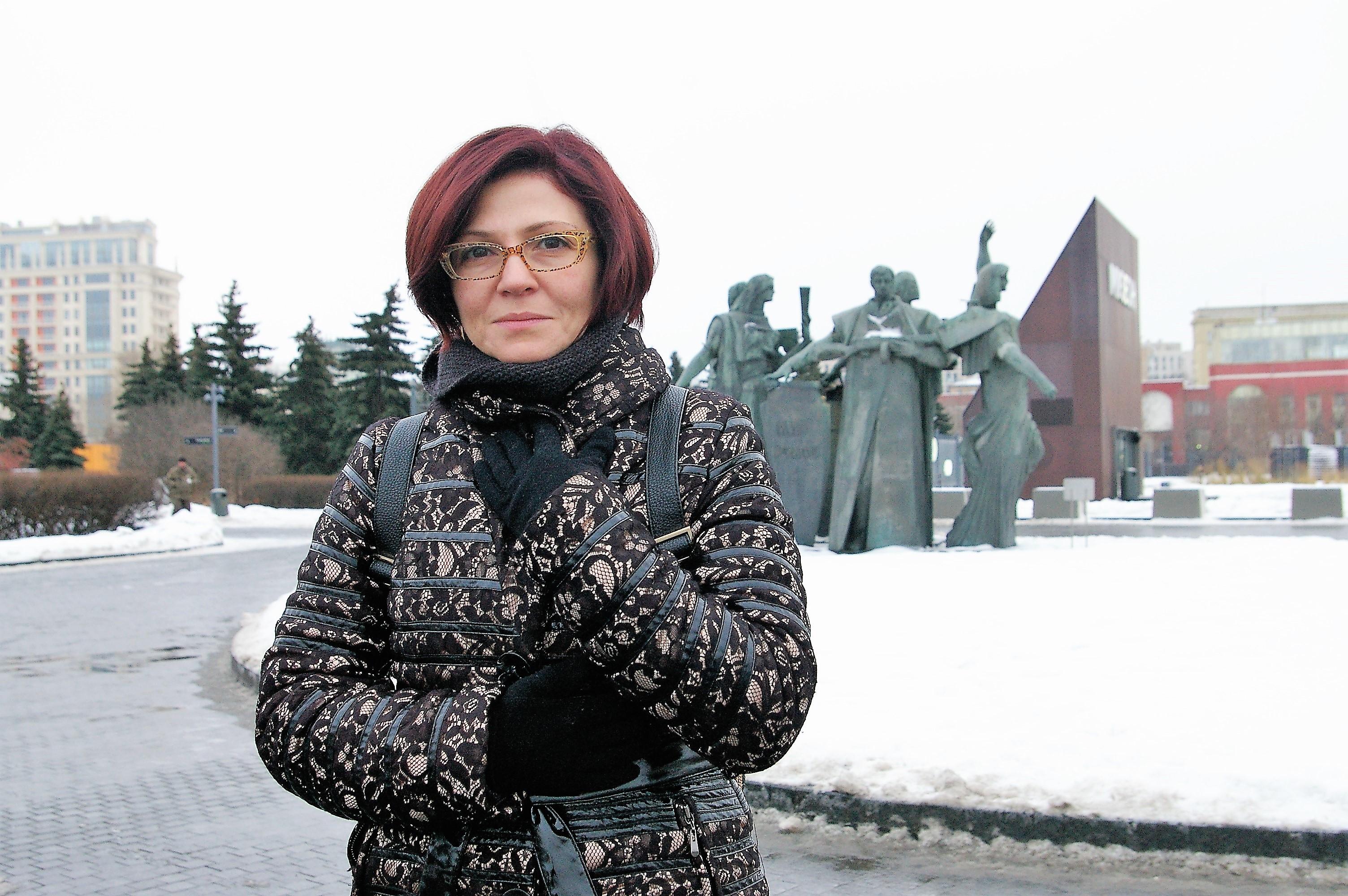 ΑΘΗΝΑ ΚΑΛΕΙ ΜΟΣΧΑ Ταμίλα Κουλίεβα (2)