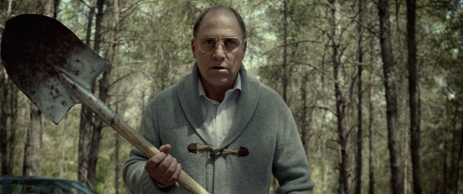 Big Bad Wolves (3) (1)