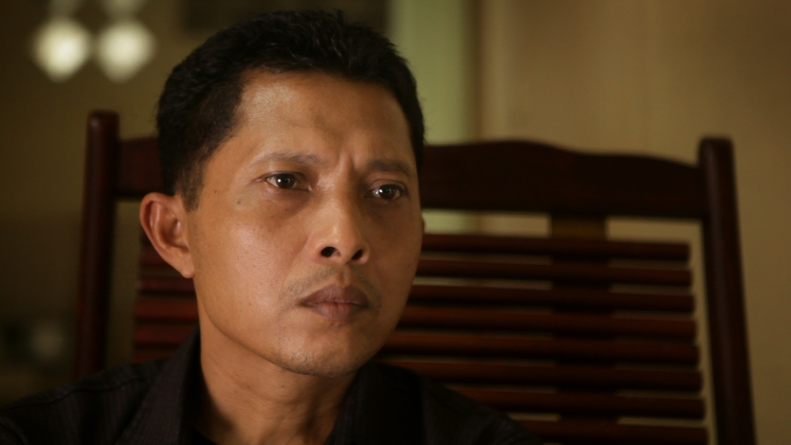 The Look of Silence (3)