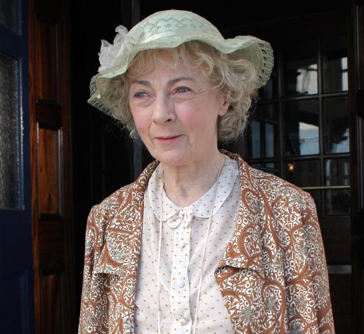 Agatha Christie's Marple (2)