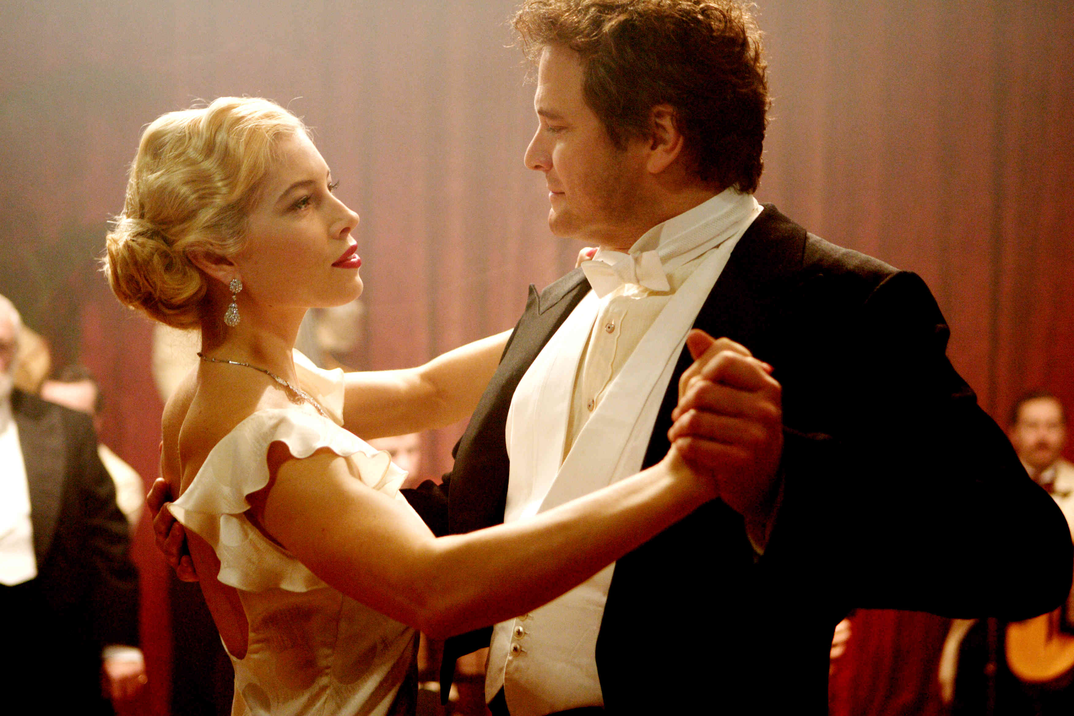 Easy Virtue (1)