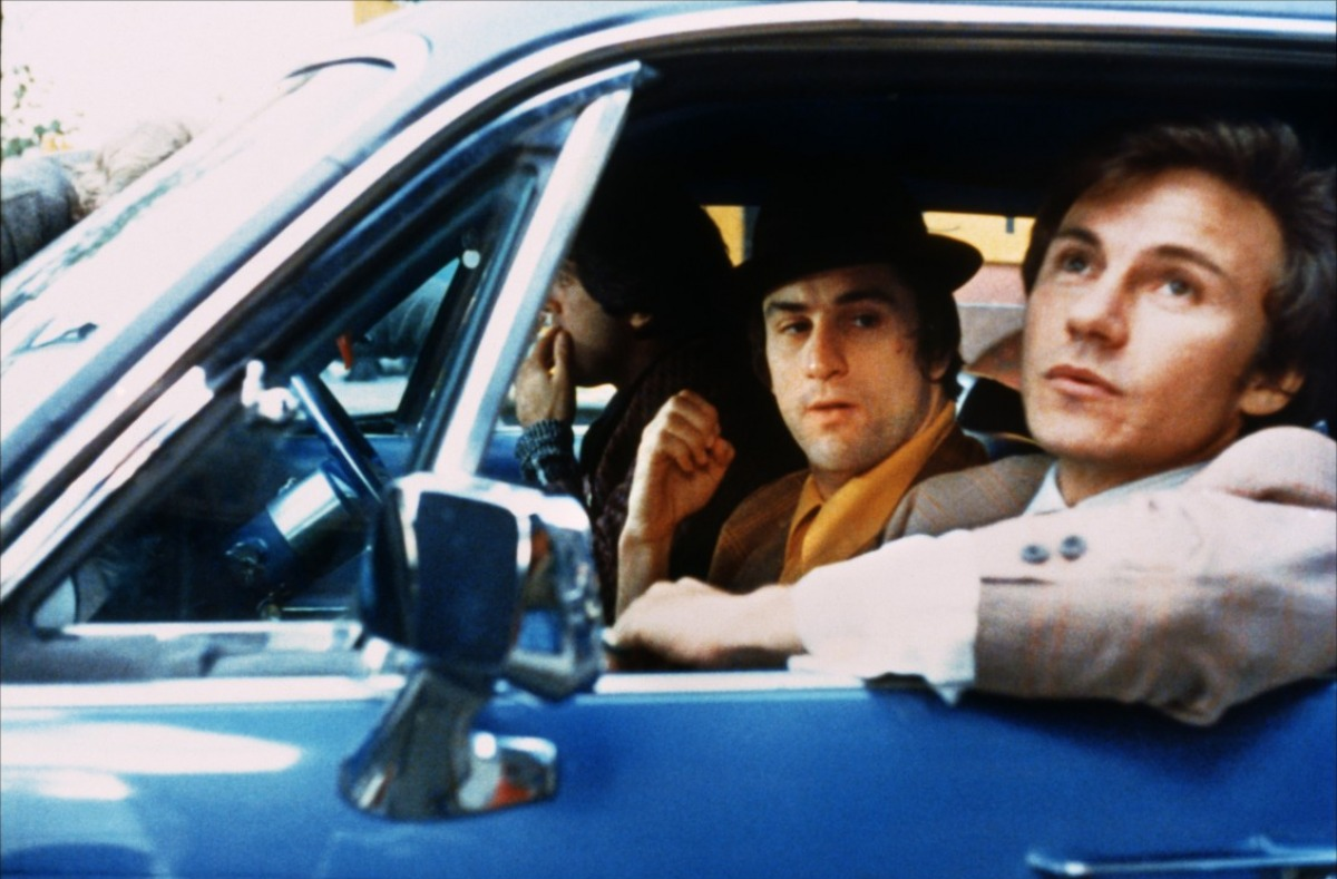 MEAN STREETS (4)