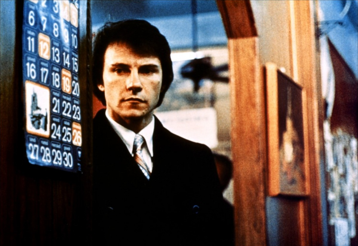 MEAN STREETS (8)