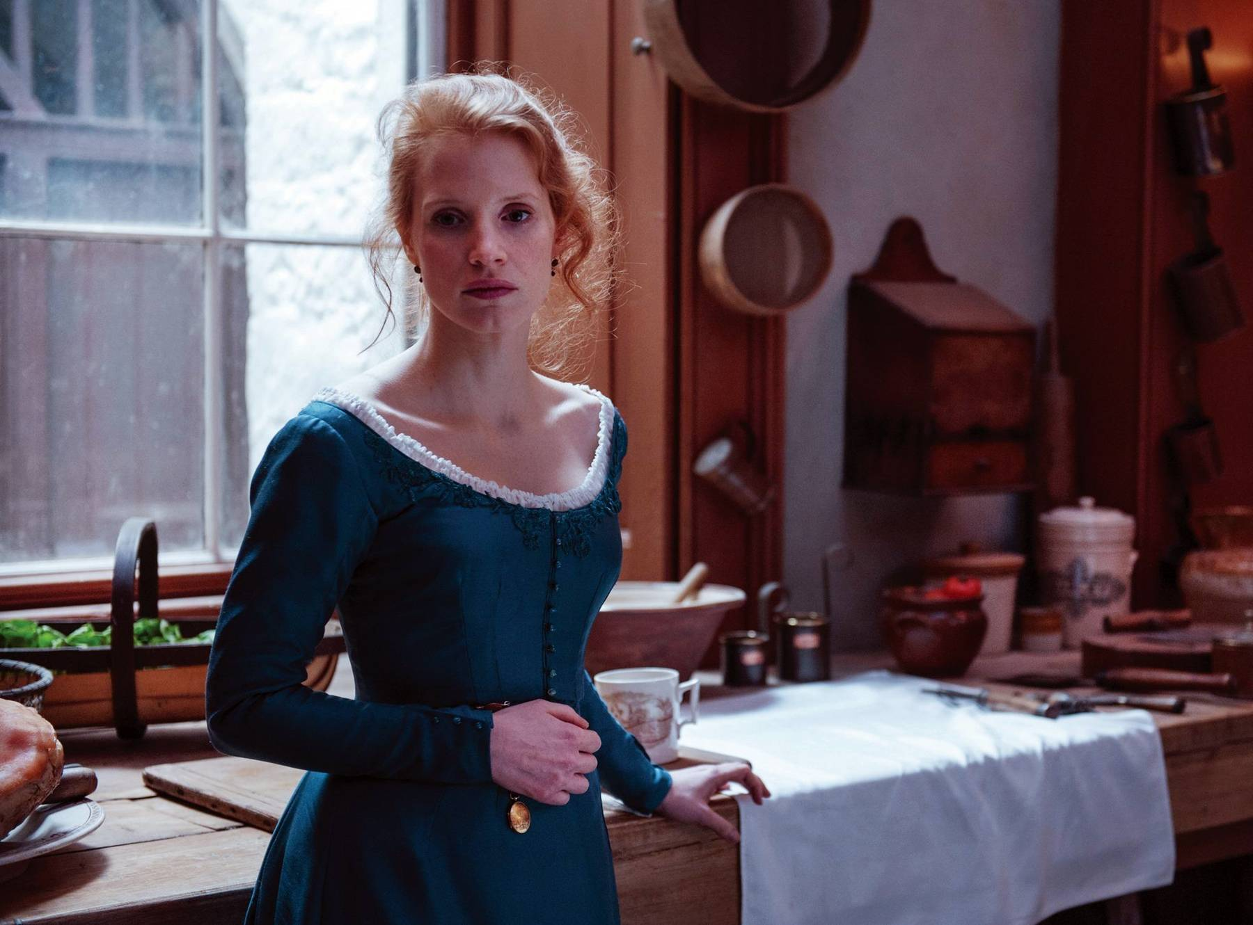 Miss Julie (13)