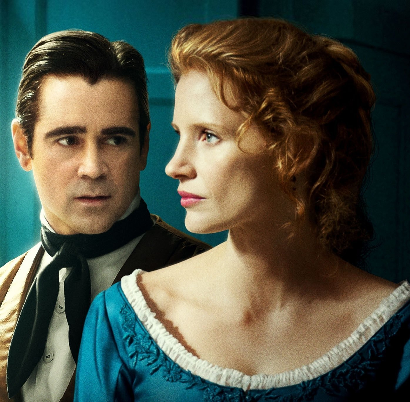 Miss Julie (2)
