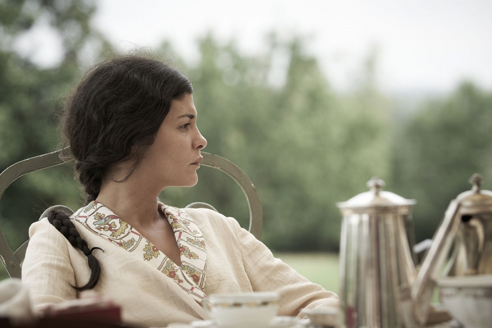 Therese Desqueyroux (4)