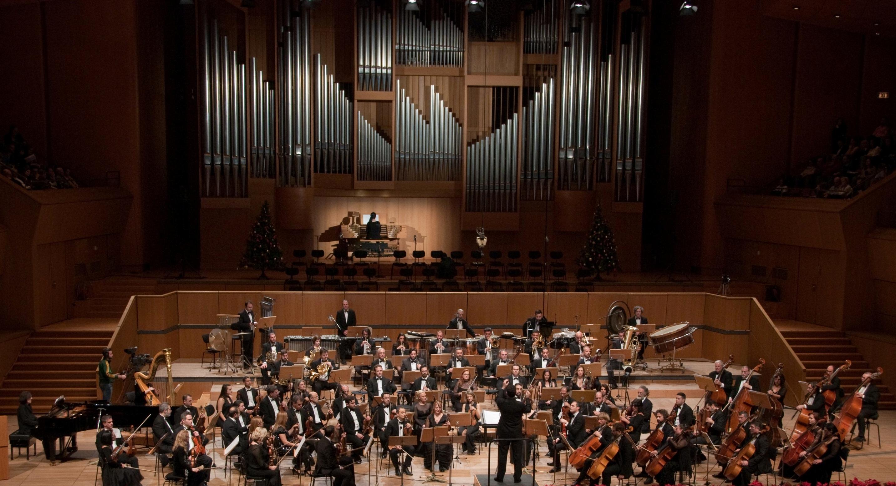 Εθνική-Συμφωνική-Ορχήστρα
