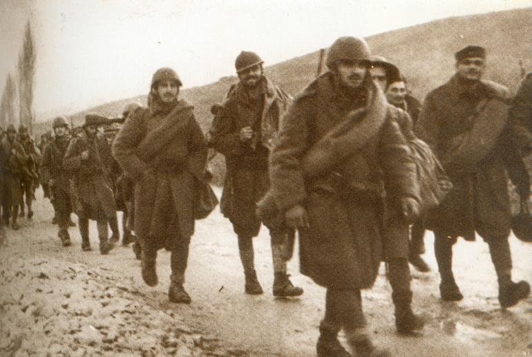 28 Oκτωβρίου 1940 (1)