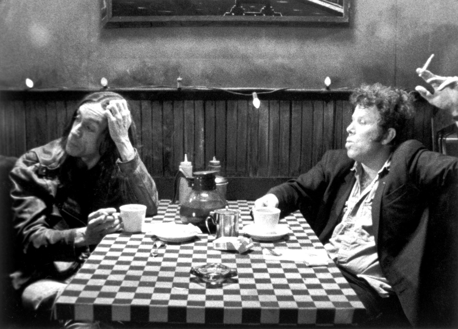 Coffee and Cigarettes (1)