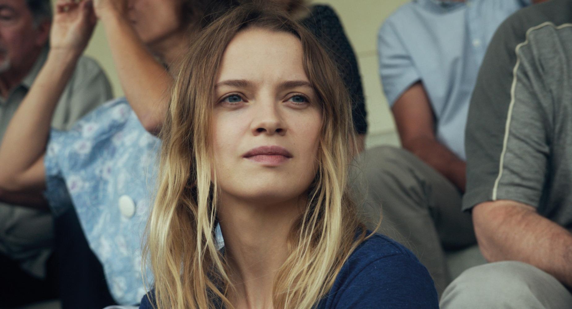 Suzanne (11)