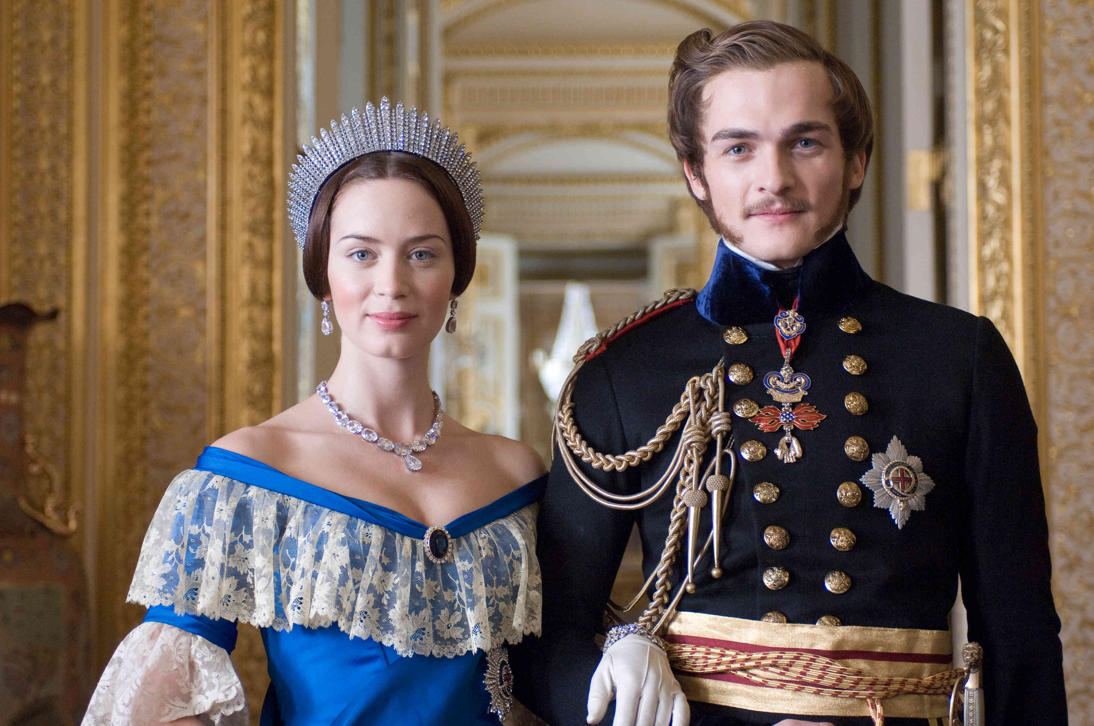 The Young Victoria (1) (2)