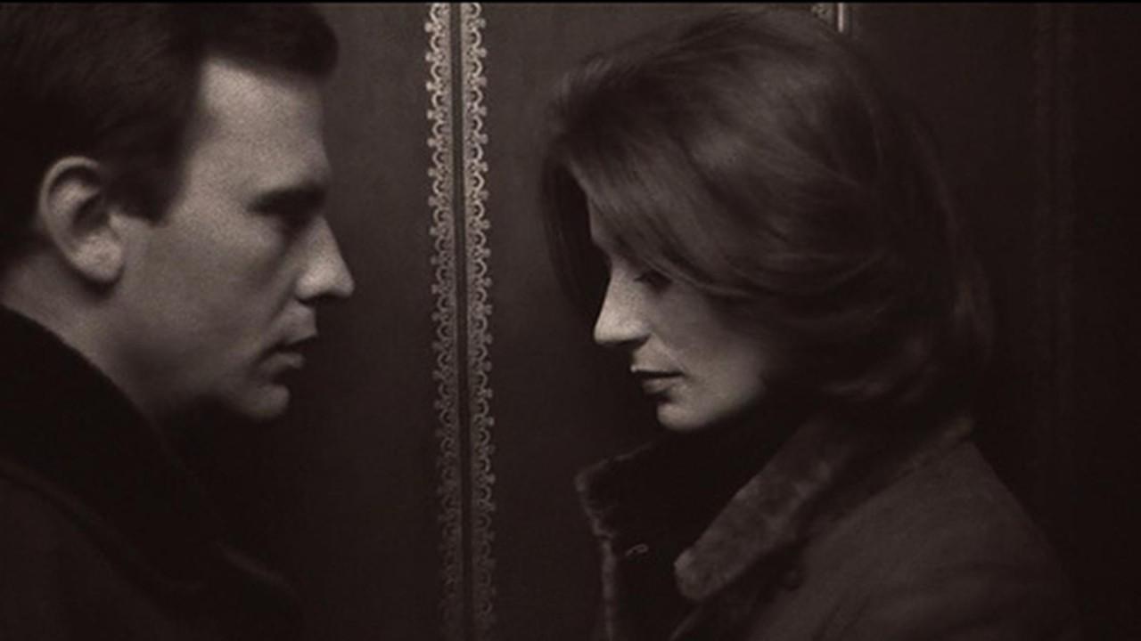 Un homme et une femme (2)