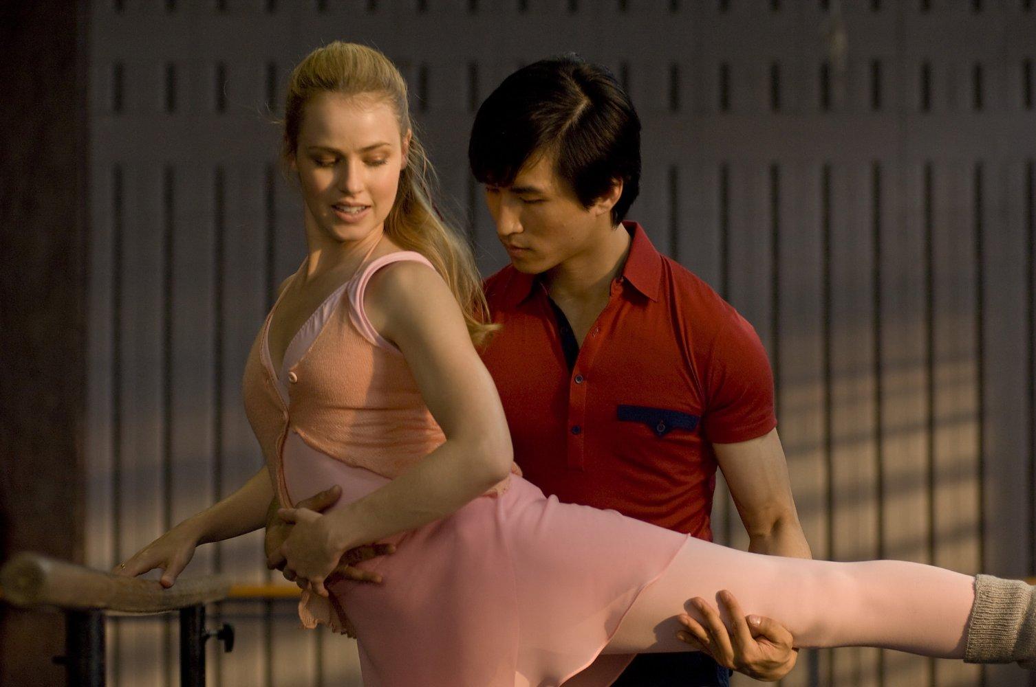 Mao_s-Last-Dancer-3