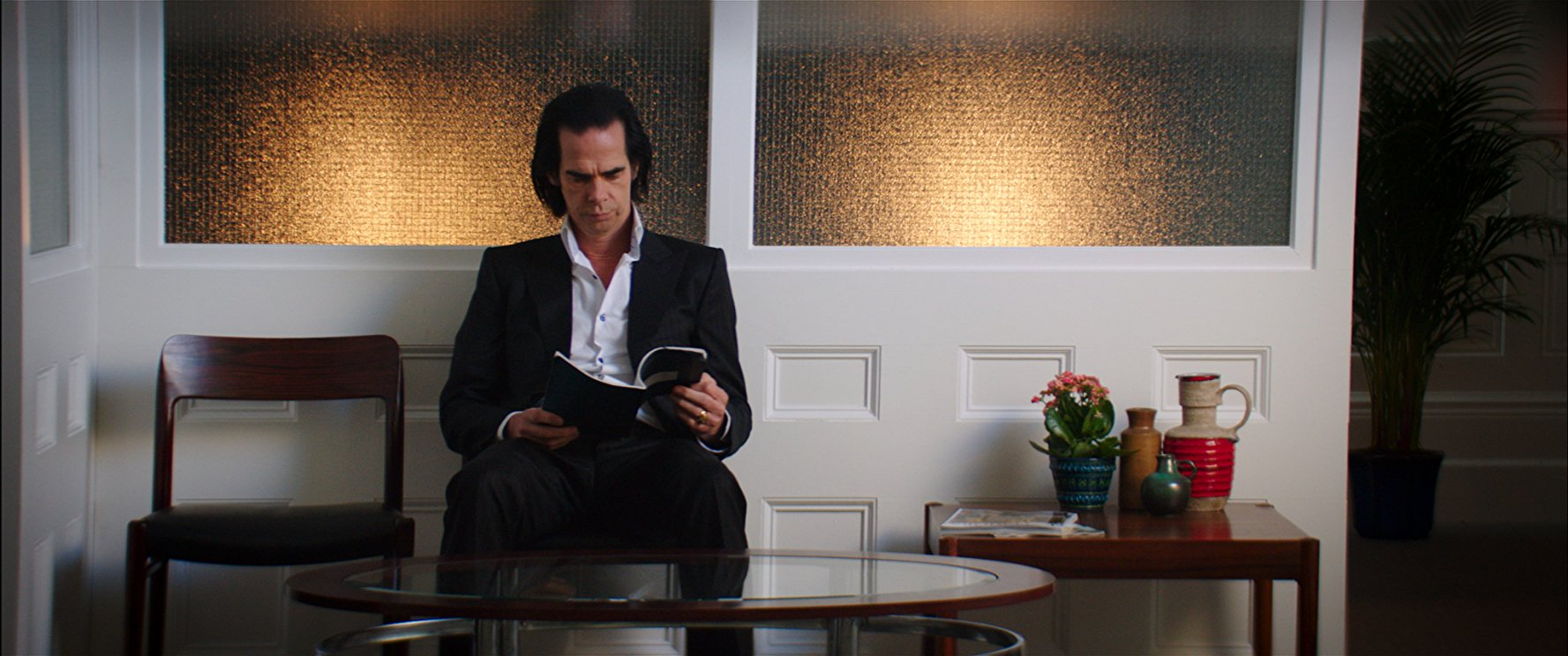 Nick Cave 20.000 Days on Earth (12)