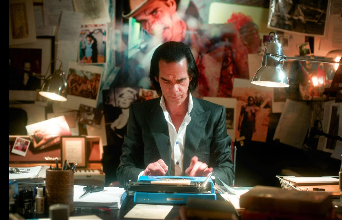 Nick Cave 20.000 Days on Earth (5)