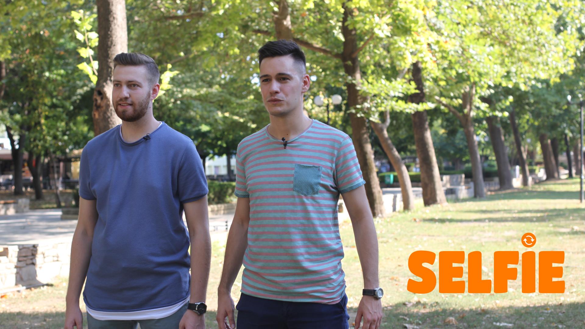 SELFIE_5