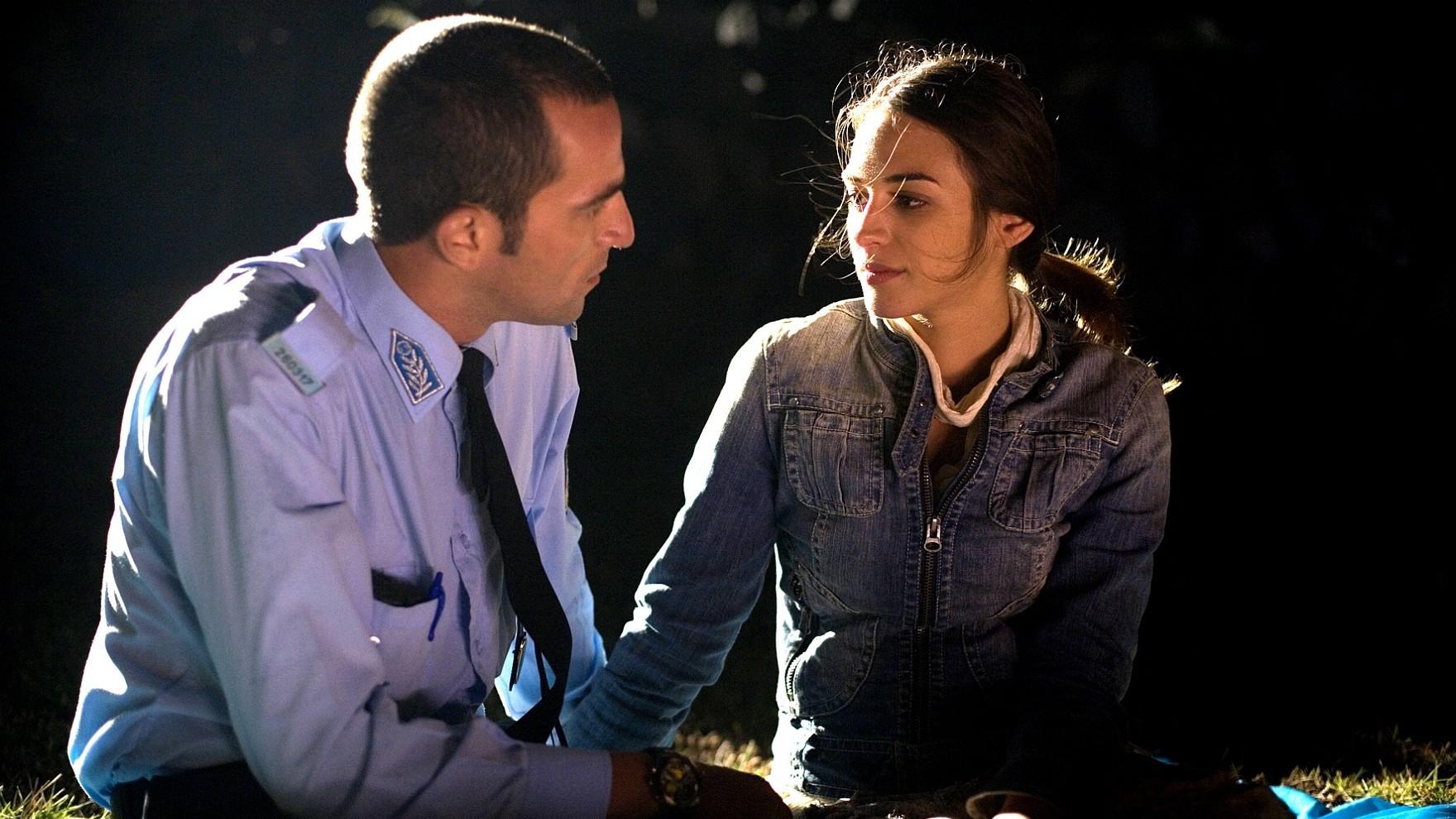 «Μικρό έγκλημα» (7)