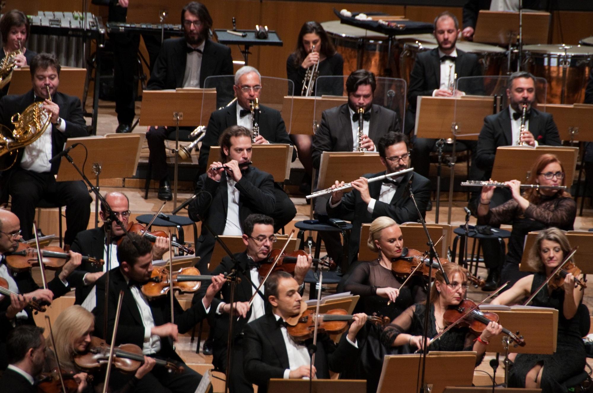 Εθνική-Συμφωνική-Ορχήστρα-1
