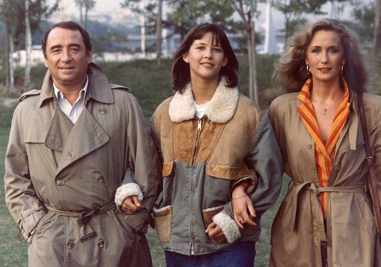 La-boum-1980