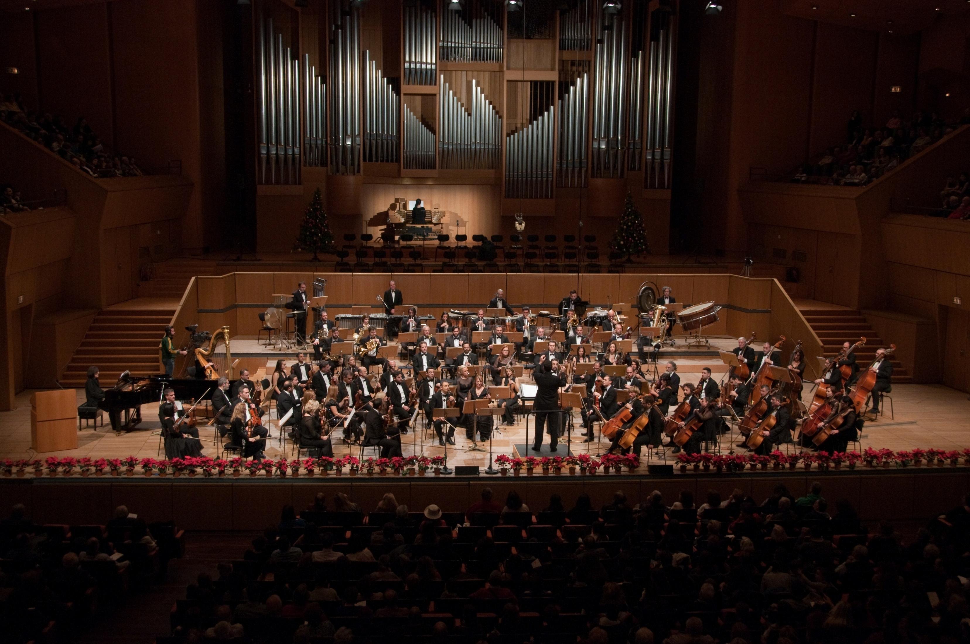Εθνική Συμφωνική Ορχήστρα (4) (1)