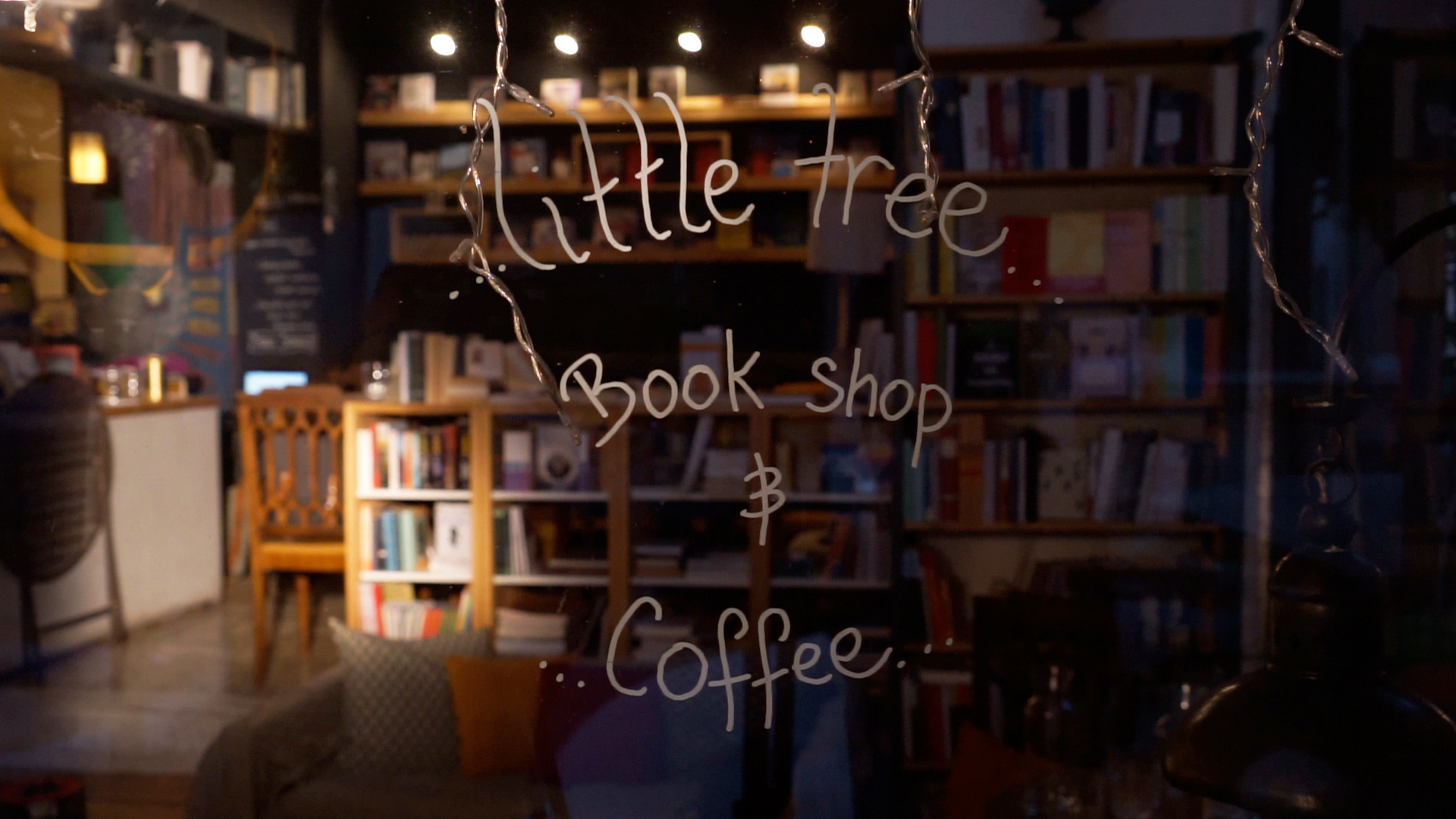 little tree books1