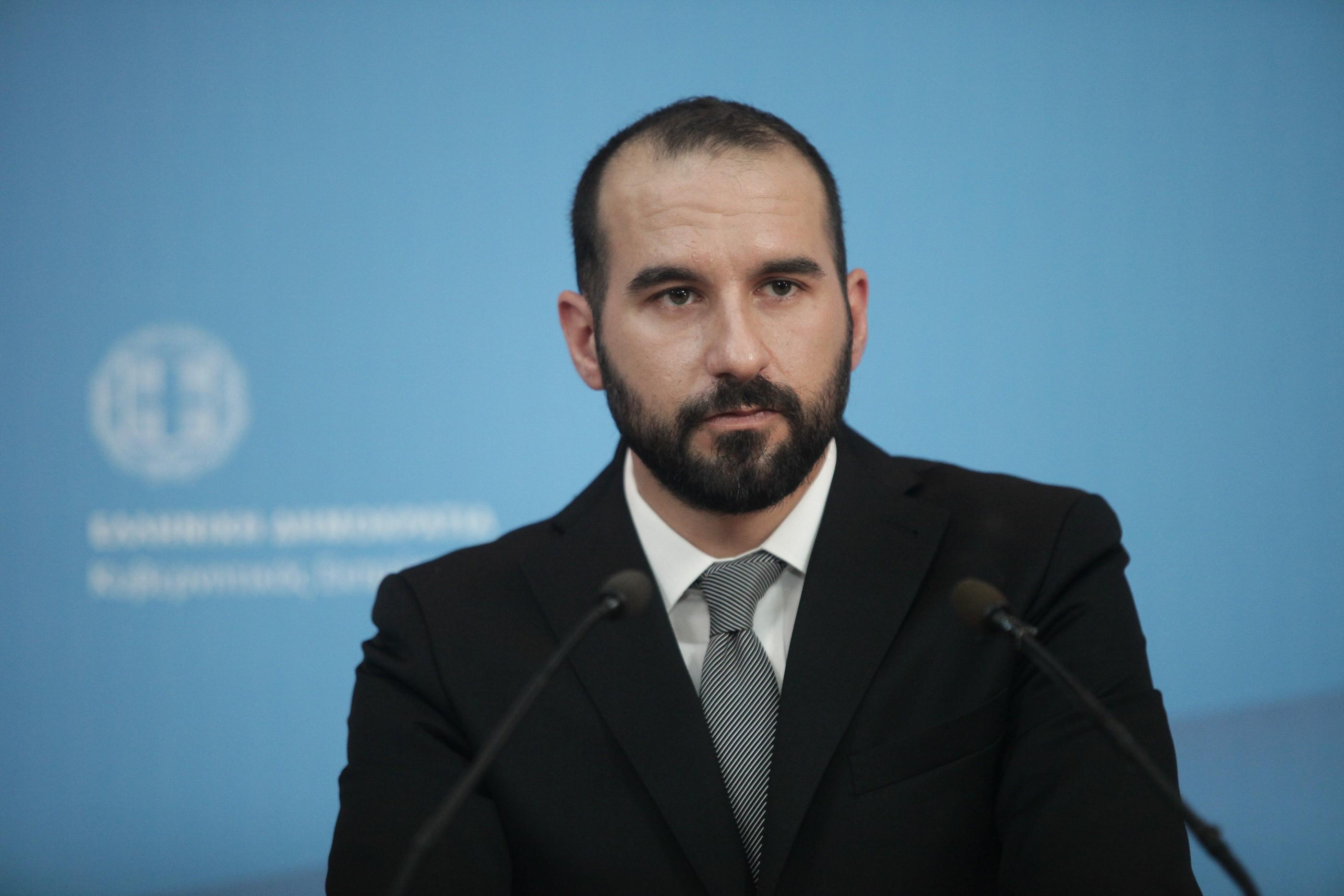 Dimitris-Tzanakopoulos-2