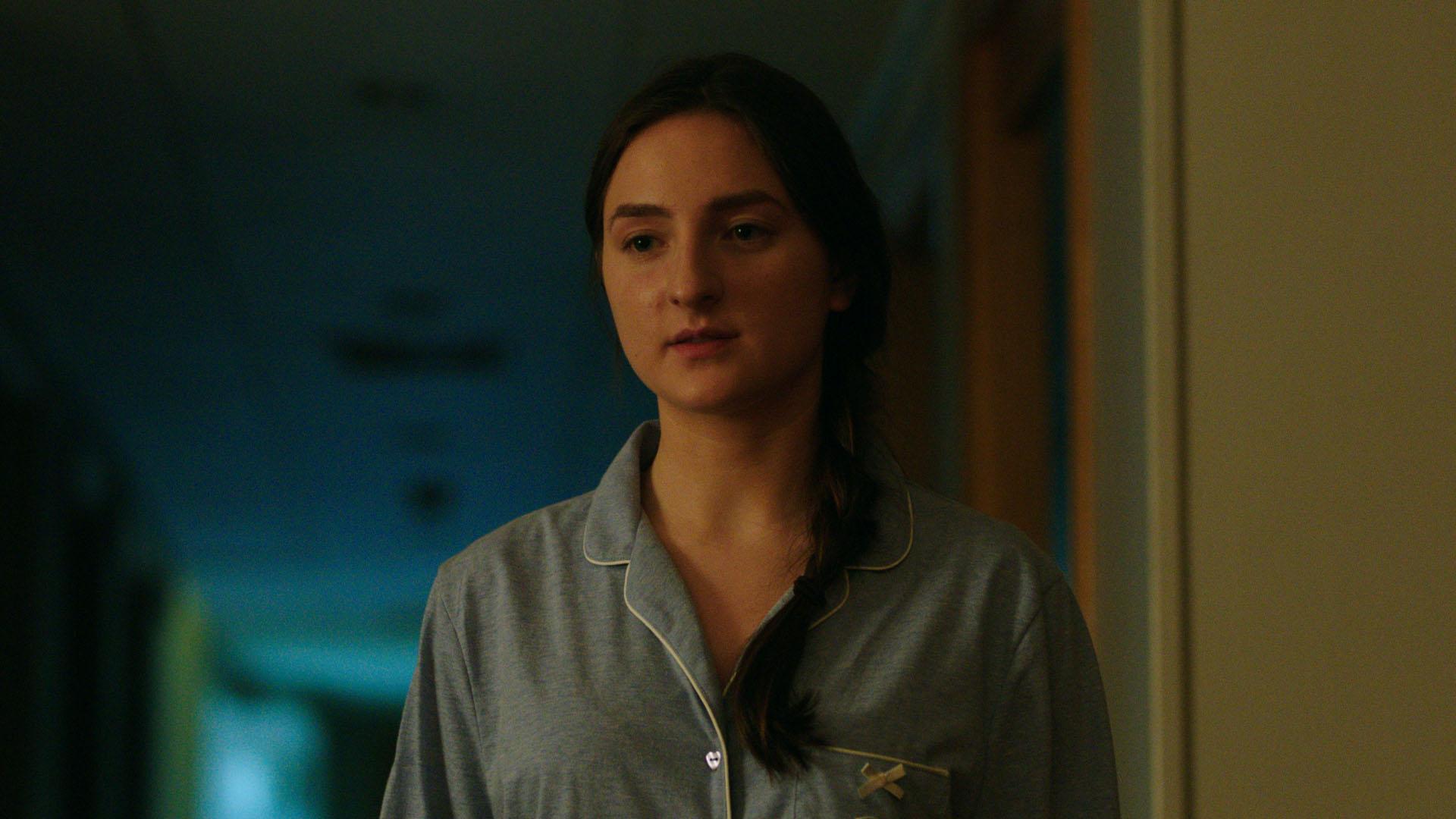 Image - S02E07 - Modus - (C) Miso Film Svenge AB (4)