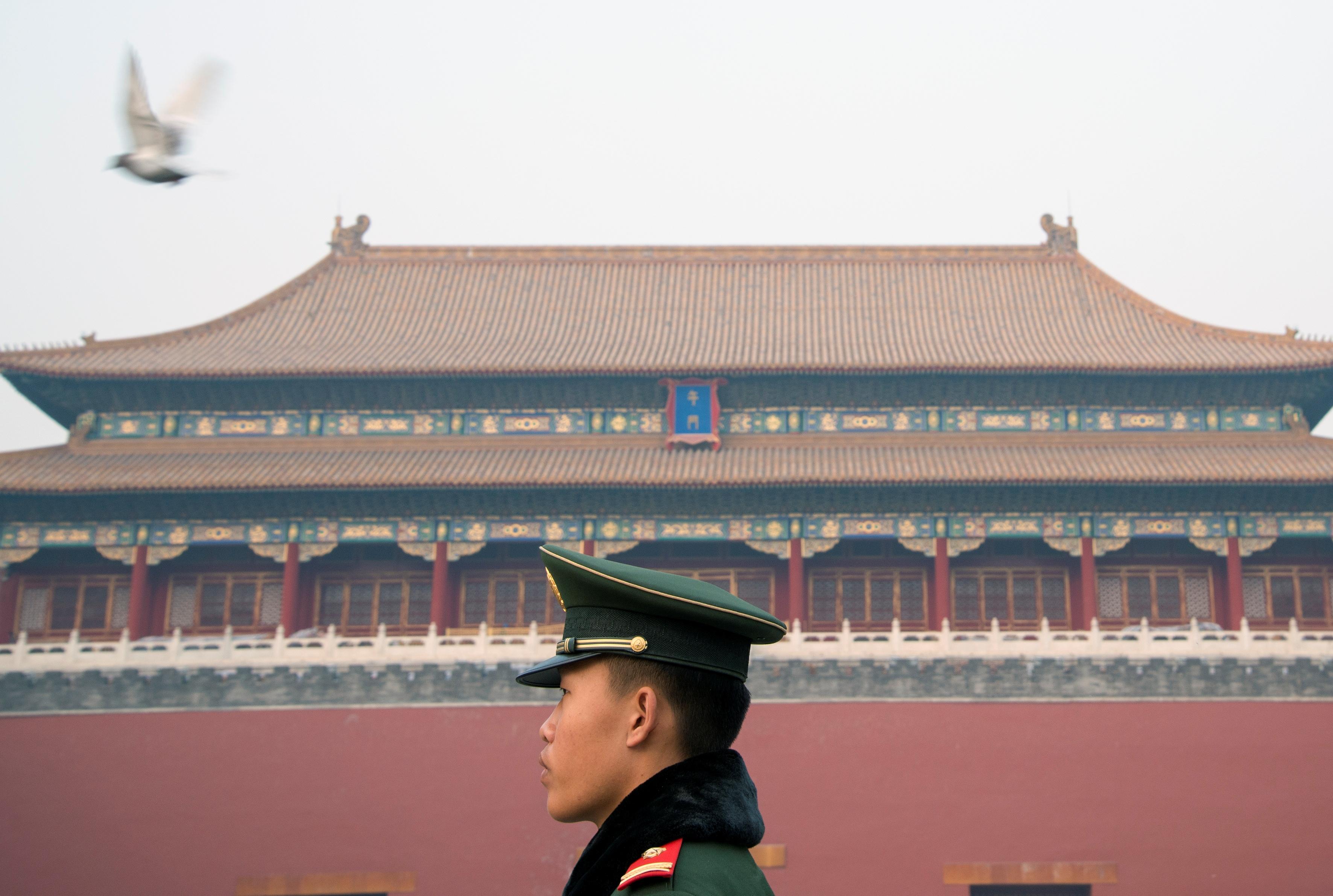 Lee-Grant-Beijing-China-4777