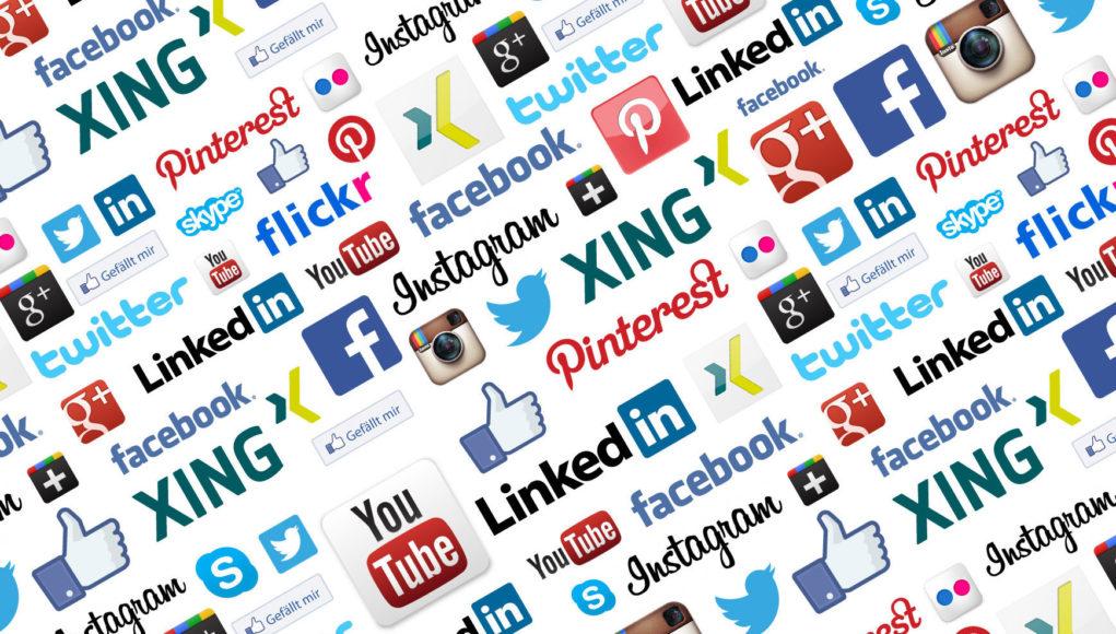 social-media-1021x580