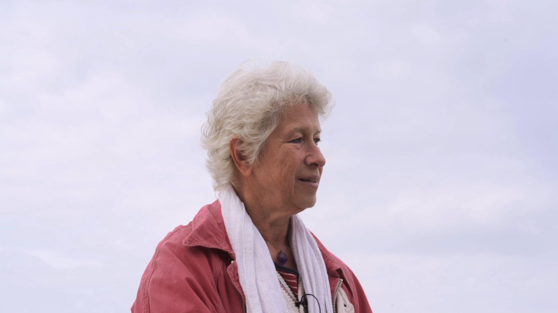 Λένα Παμπούκη (2)