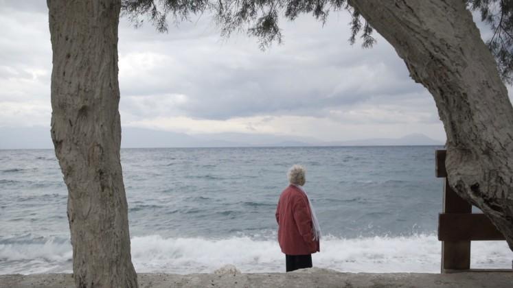 Κέι Σι, πού χάθηκες εσύ… | sportime.gr