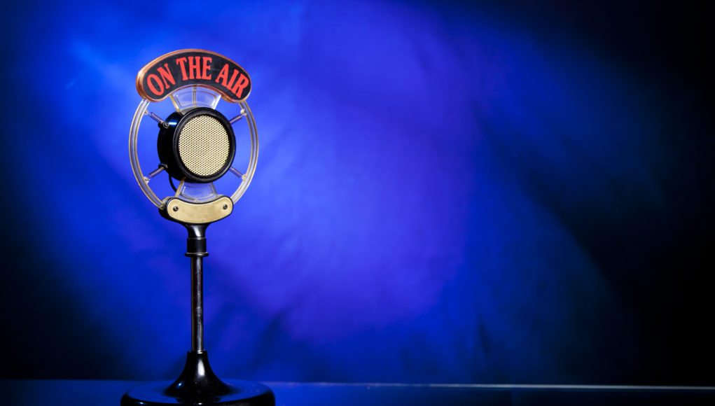 Παγκόσμια Ημέρα Ραδιοφώνου (1)