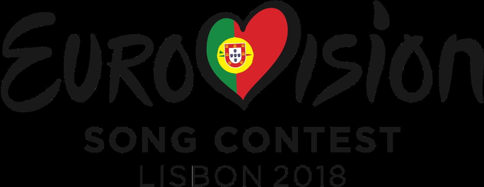ESC_Lisbon_2018_black