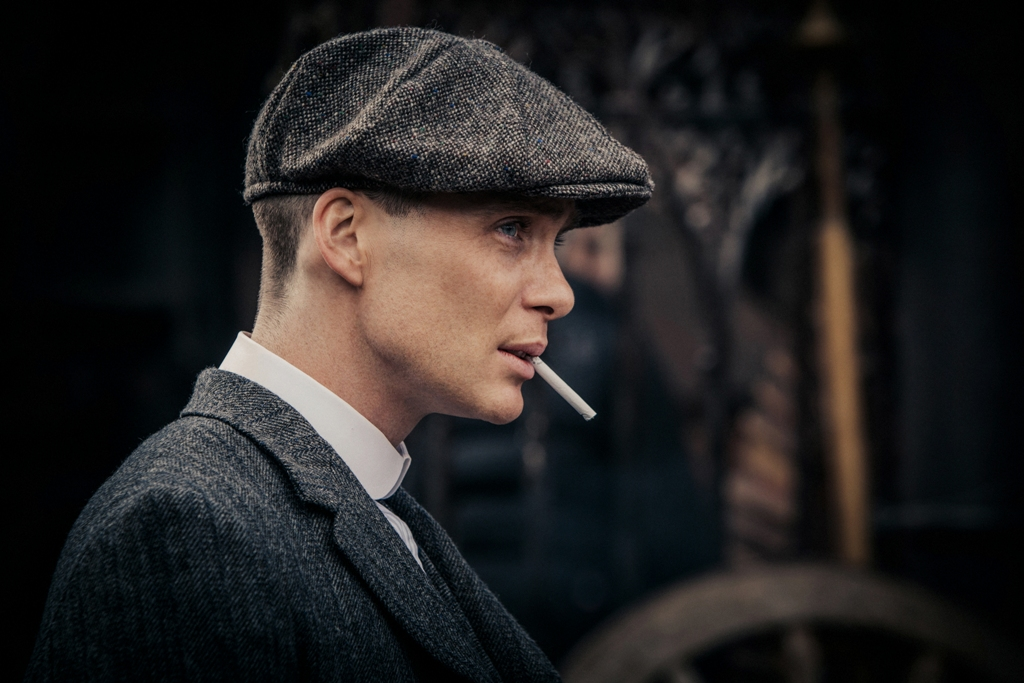 Peaky Blinders Season 1_High-Res_EP101_IMG06 - Αντιγραφή