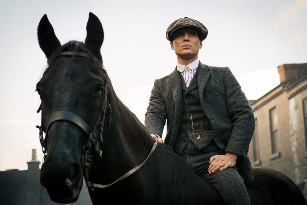 Peaky Blinders Season 1_High-Res_EP101_IMG34 - Αντιγραφή