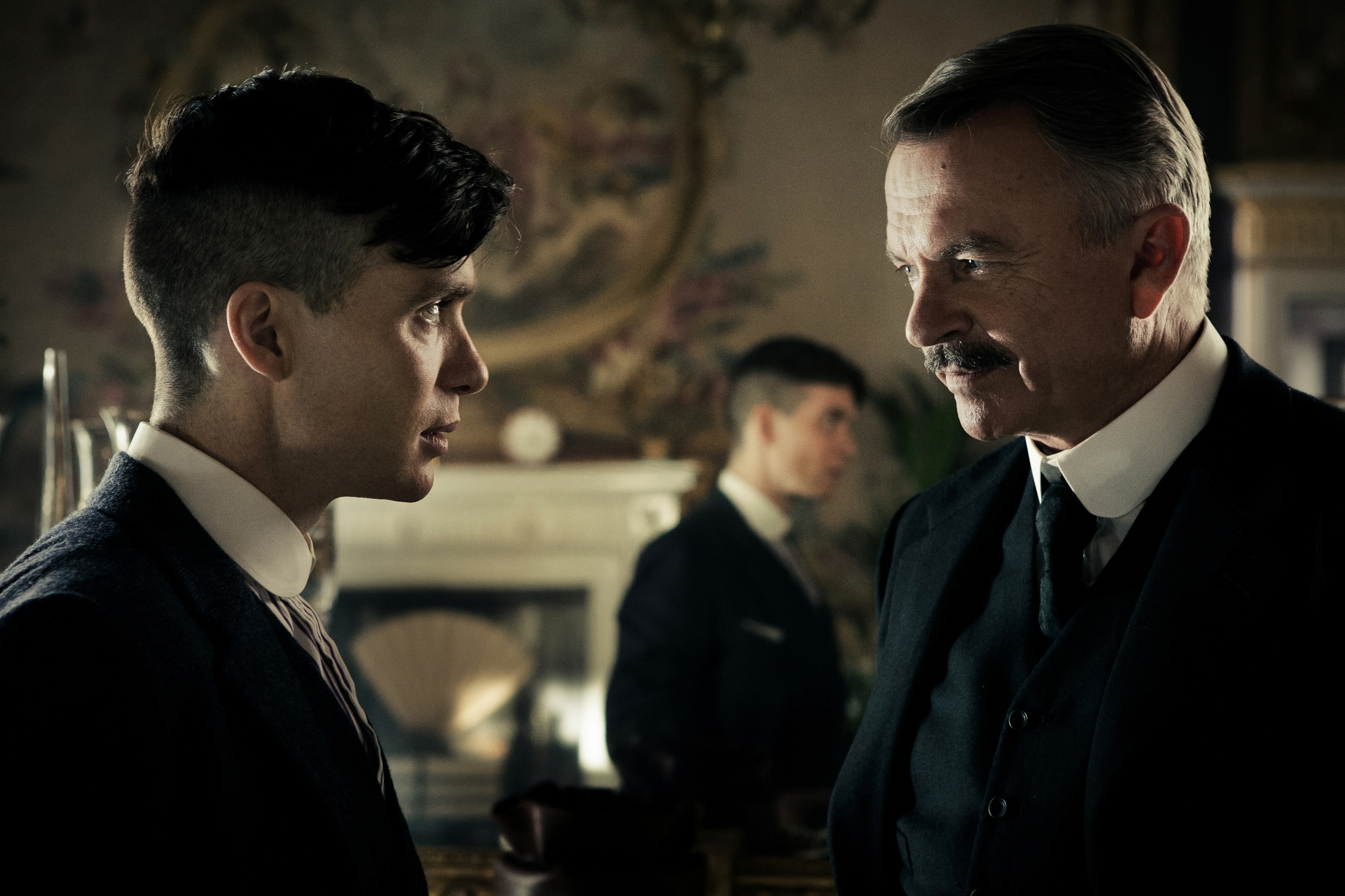 Peaky Blinders Season 1_High-Res_EP102_IMG13 - Αντιγραφή
