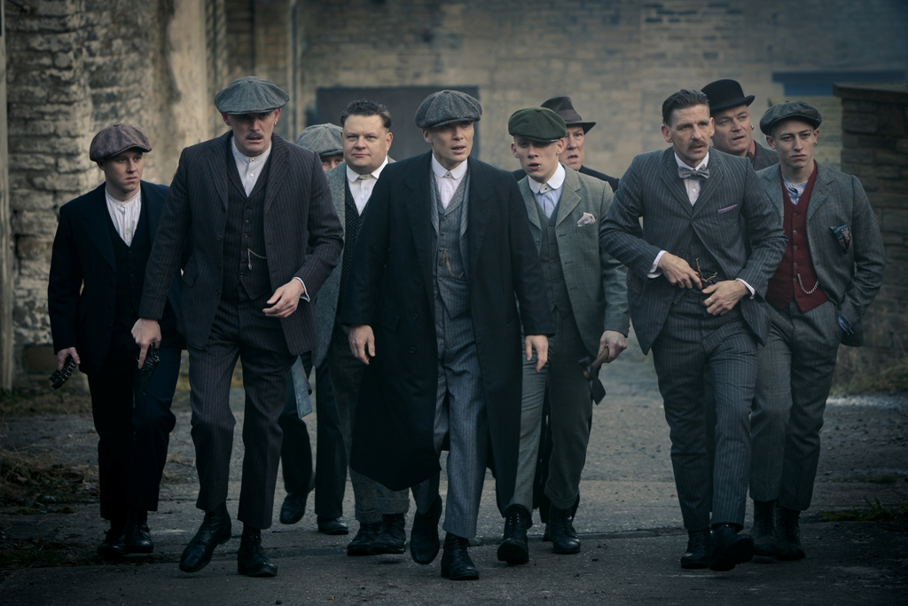 Peaky Blinders Season 1_High-Res_EP104_IMG19