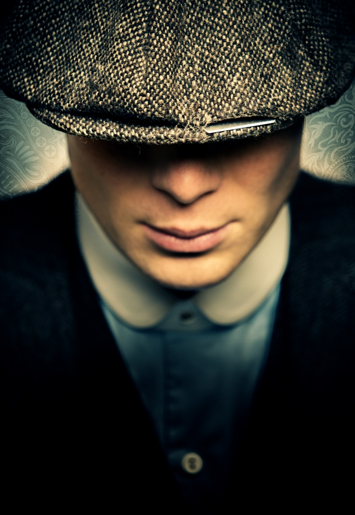 Peaky Blinders Season 1_High-Res_IMG04