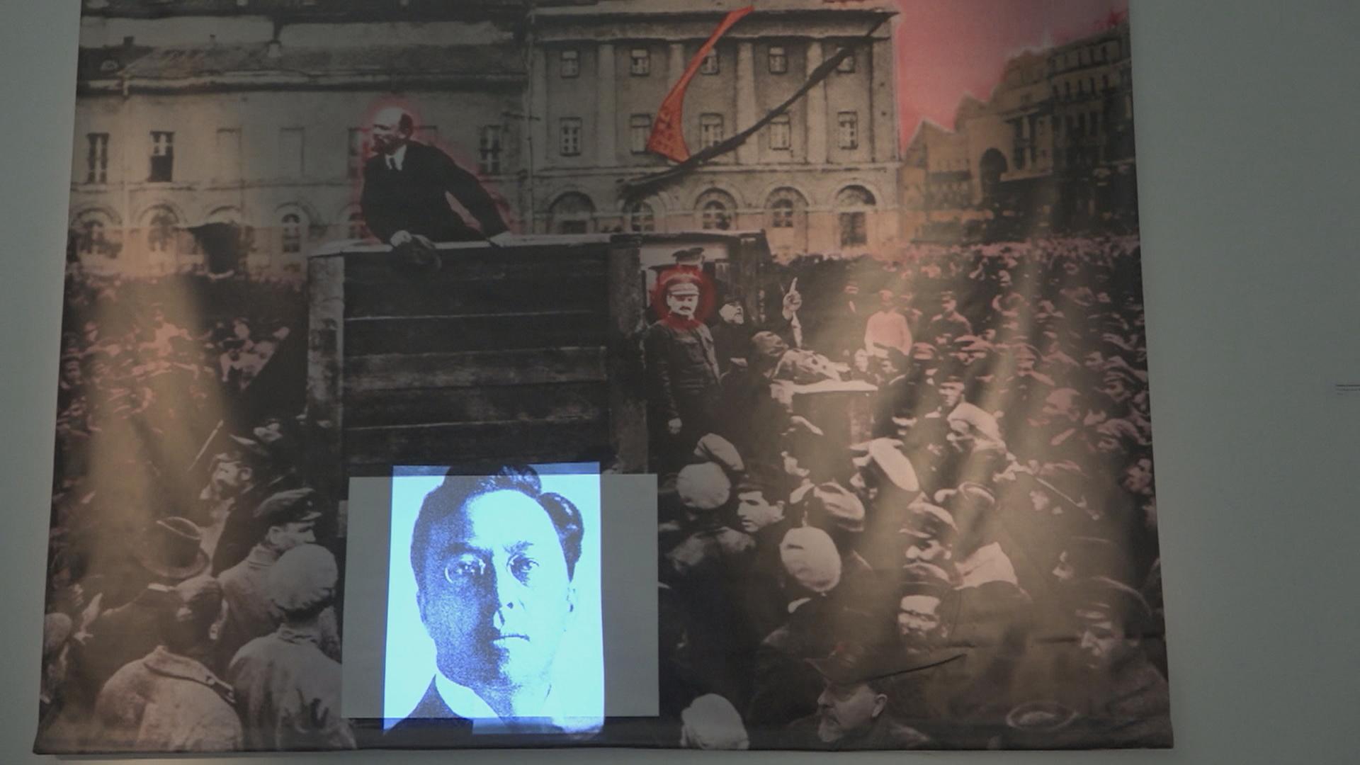 ΑΣΚΤ-Μνήμη Επανάστασης